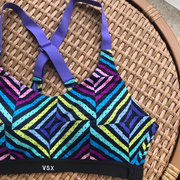 Victoria's Secret Other - Victoria's Sport Incredible Lightweight sports bra